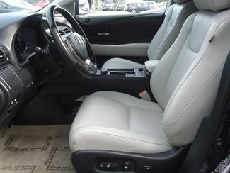 2015 Lexus RX 350 AIR COOLED-HTD SEATS. BLIND SPOT. PWR TAILGATE SEFFNER, Florida 4