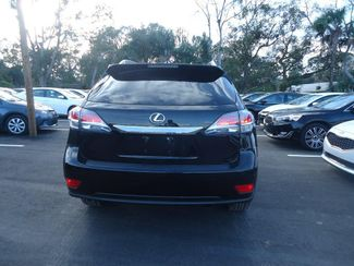 2015 Lexus RX 350 BLIND SPOT. PWR TAILGATE SEFFNER, Florida 13