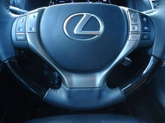 2015 Lexus RX 350 BLIND SPOT. PWR TAILGATE SEFFNER, Florida 24