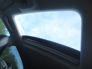 2015 Lexus RX 350 350 SEFFNER, Florida 3