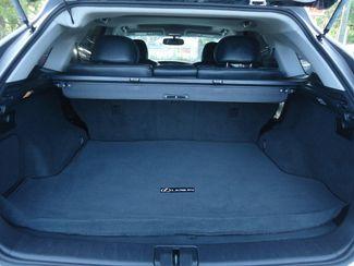 2015 Lexus RX 350 NAVIGATION SEFFNER, Florida 18