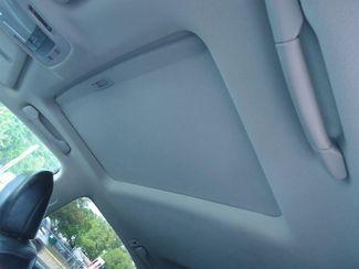 2015 Lexus RX 350 NAVIGATION SEFFNER, Florida 25