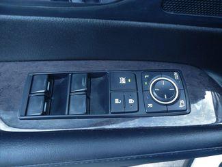 2015 Lexus RX 350 NAVIGATION SEFFNER, Florida 28