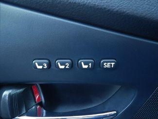 2015 Lexus RX 350 NAVIGATION SEFFNER, Florida 29