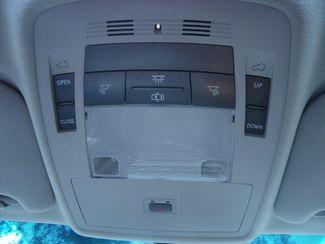 2015 Lexus RX 350 NAVIGATION SEFFNER, Florida 33