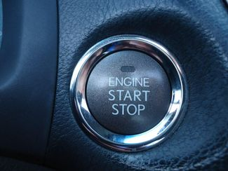 2015 Lexus RX 350 NAVIGATION SEFFNER, Florida 37