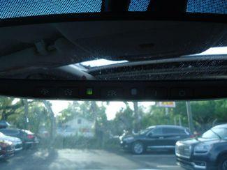 2015 Lexus RX 350 NAVIGATION SEFFNER, Florida 40