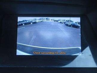 2015 Lexus RX 350 NAVIGATION SEFFNER, Florida 43