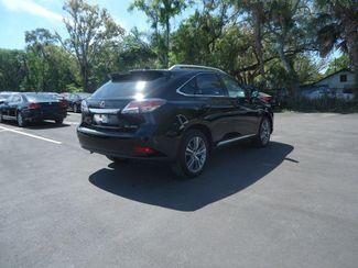 2015 Lexus RX 350 350 SEFFNER, Florida 15