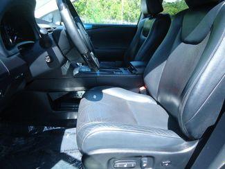 2015 Lexus RX 350 350 SEFFNER, Florida 18