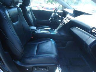 2015 Lexus RX 350 350 SEFFNER, Florida 20