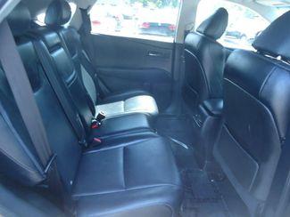 2015 Lexus RX 350 350 SEFFNER, Florida 22