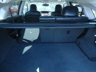 2015 Lexus RX 350 350 SEFFNER, Florida 24