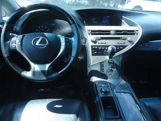 2015 Lexus RX 350 350 SEFFNER, Florida 28