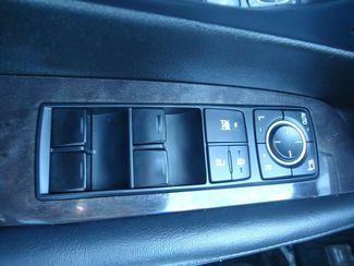 2015 Lexus RX 350 350 SEFFNER, Florida 41