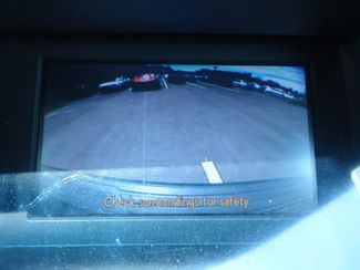 2015 Lexus RX 350 350 SEFFNER, Florida 43