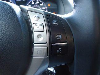 2015 Lexus RX 350 350 SEFFNER, Florida 30