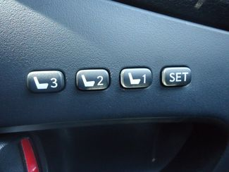 2015 Lexus RX 350 350 SEFFNER, Florida 33