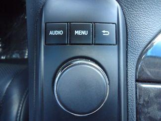 2015 Lexus RX 350 350 SEFFNER, Florida 38