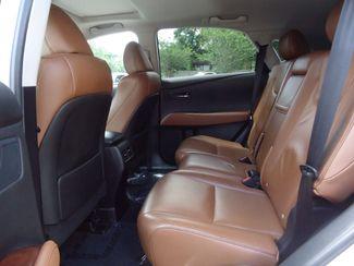 2015 Lexus RX 350 NAVIGATION. AIR COOLED-HTD SEATS SEFFNER, Florida 19