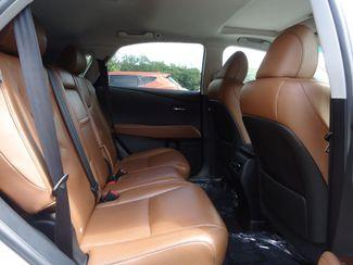 2015 Lexus RX 350 NAVIGATION. AIR COOLED-HTD SEATS SEFFNER, Florida 20