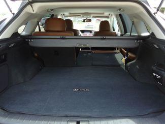 2015 Lexus RX 350 NAVIGATION. AIR COOLED-HTD SEATS SEFFNER, Florida 23