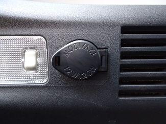 2015 Lexus RX 350 NAVIGATION. AIR COOLED-HTD SEATS SEFFNER, Florida 25