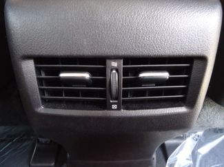 2015 Lexus RX 350 NAVIGATION. AIR COOLED-HTD SEATS SEFFNER, Florida 29