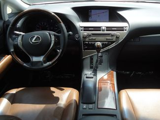 2015 Lexus RX 350 NAVIGATION. AIR COOLED-HTD SEATS SEFFNER, Florida 30