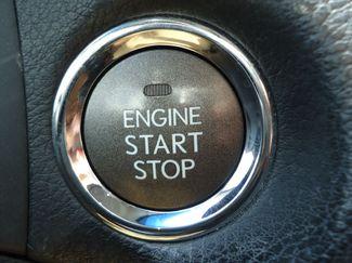 2015 Lexus RX 350 NAVIGATION. AIR COOLED-HTD SEATS SEFFNER, Florida 37