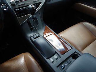 2015 Lexus RX 350 NAVIGATION. AIR COOLED-HTD SEATS SEFFNER, Florida 38