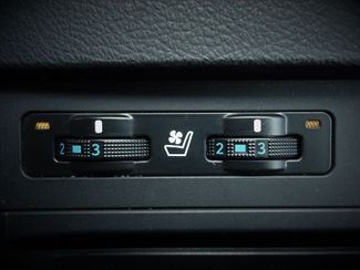 2015 Lexus RX 350 NAVIGATION. AIR COOLED-HTD SEATS SEFFNER, Florida 39