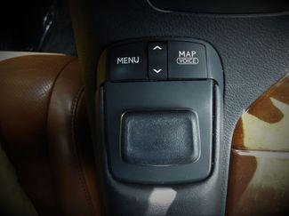 2015 Lexus RX 350 NAVIGATION. AIR COOLED-HTD SEATS SEFFNER, Florida 40