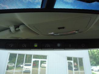 2015 Lexus RX 350 NAVIGATION. AIR COOLED-HTD SEATS SEFFNER, Florida 41
