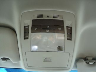 2015 Lexus RX 350 NAVIGATION. AIR COOLED-HTD SEATS SEFFNER, Florida 42