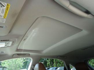 2015 Lexus RX 350 NAVIGATION. AIR COOLED-HTD SEATS SEFFNER, Florida 43