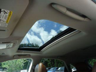 2015 Lexus RX 350 NAVIGATION. AIR COOLED-HTD SEATS SEFFNER, Florida 44