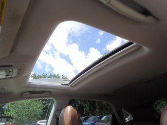 2015 Lexus RX 350 NAVIGATION. AIR COOLED-HTD SEATS SEFFNER, Florida 45