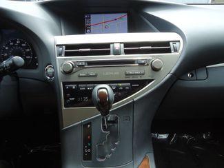 2015 Lexus RX 350 NAVIGATION. AIR COOLED-HTD SEATS SEFFNER, Florida 46