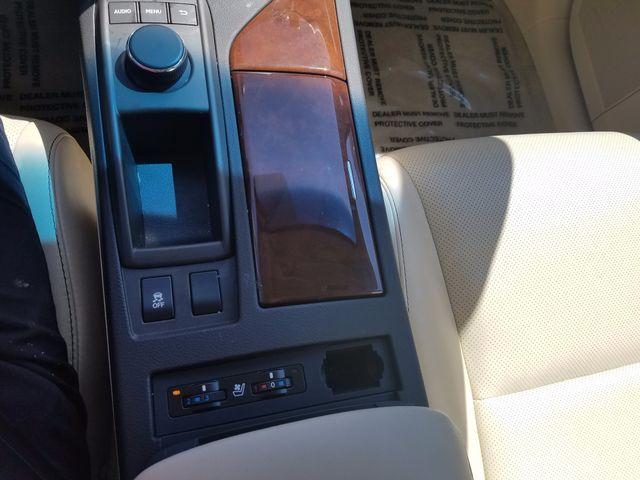 2015 Lexus RX 350 St. George, UT 12
