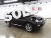 2015 Lexus RX 350 Little Rock, Arkansas