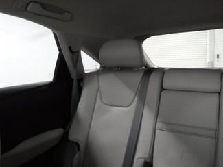 2015 Lexus RX 350 Little Rock, Arkansas 11