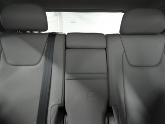 2015 Lexus RX 350 Little Rock, Arkansas 12