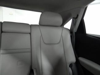 2015 Lexus RX 350 Little Rock, Arkansas 13