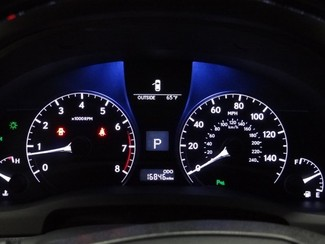 2015 Lexus RX 350 Little Rock, Arkansas 14