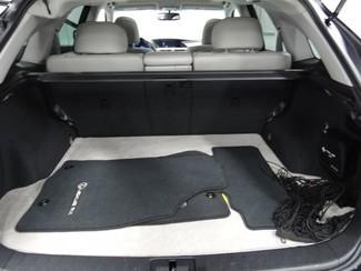 2015 Lexus RX 350 Little Rock, Arkansas 18