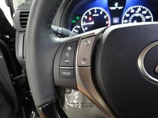 2015 Lexus RX 350 Little Rock, Arkansas 21