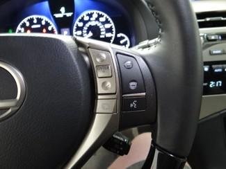 2015 Lexus RX 350 Little Rock, Arkansas 22