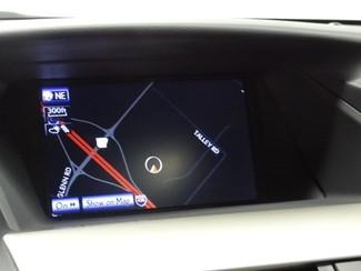 2015 Lexus RX 350 Little Rock, Arkansas 25