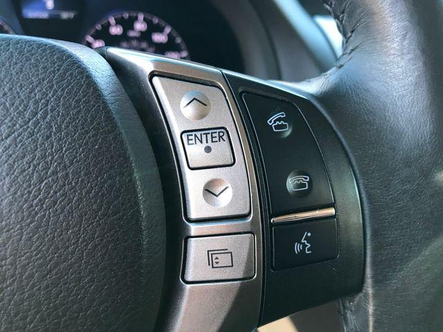 2015 Lexus RX350 Leesburg, Virginia 18